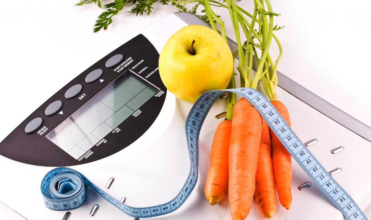 Limiter les calories ingérées
