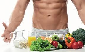 alimentation végétarien végétalien vegan
