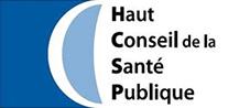 logo HCSP