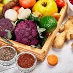alimentation bio vs conventionnelle