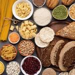 allergie et intolérance au gluten