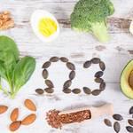 Cholestérol comment le faire baisser naturellemnt