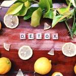 cure détox diététicienne nutritionnsite