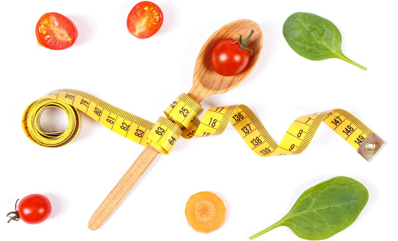 Régimes restrictifs ne font pas maigrir durablement