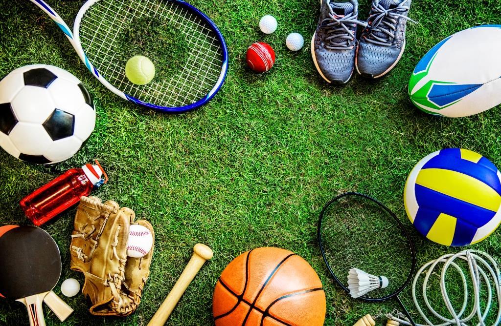 Sports et supplémentation en protéines
